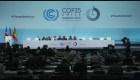 COP25: termina la cumbre con gusto a poco