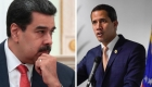 Guaidó acusa a Maduro de crear estrategia para engañar a los venezolanos