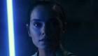 """Elenco de """"Star Wars"""" habla sobre el final de la saga Skywalker"""