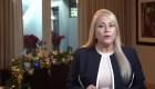 Wanda Vázquez anuncia candidatura para la gobernación de Puerto Rico