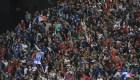 La consternación une a Nacional y a Peñarol en Uruguay