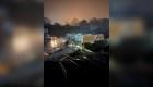 3 muertos por tornados en EE.UU.