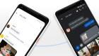 Google lanza la versión Android de iMessage