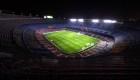 Así será la seguridad en el clásico Barça- Real Madrid