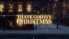 Las 5 mejores canciones navideñas