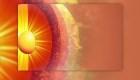 Así luce una explosión magnética del Sol