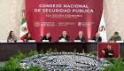 EE.UU. emite alerta de viaje a 16 de 32 estados mexicanos