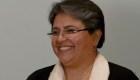 AMLO designa a la nueva directora del SAT