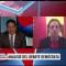 Análisis del debate demócrata: ¿Donald Trump, el centro de atención?