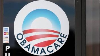 Corte declara inconstitucional cláusula del Obamacare