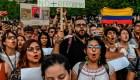 Reforma Tributaria en Colombia: ¿reactivará la economía?