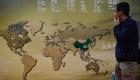 2020 en la economía global: ¿un año de oportunidad o de riesgo?