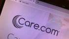 IAC comprará Care.com por US$500 millones