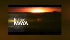 El Tren Maya: el proyecto prioritario de Andrés Manuel López Obrador