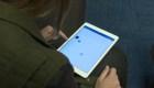 ¿Desapego a los influyentes en las redes sociales?