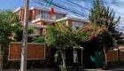 Crece la tensión entre México y Bolivia