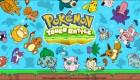 Breves económicas: Facebook Gaming lanza 2 nuevos juegos de Pokémon