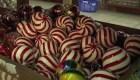 ¿Es este el pueblo mexicano con más esferas navideñas?