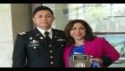 Madre de un soldado de EE.UU. será deportada a México