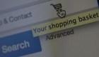 Las ventas en líneaopacan a las tiendas