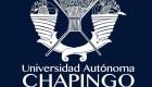 Repudian feminicidio en la Universidad de Chapingo