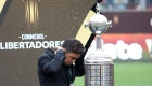 ¿Se acabó la etapa más exitosa de la historia de River Plate?
