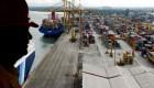 La integración global y el crecimiento en Latinoamérica