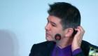 Breves económicas: Travis Kalanick abandona Uber