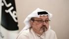 Condenas por el caso Khashoggi y más noticias de la semana