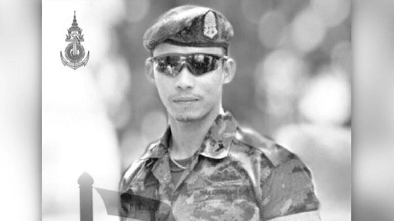 Murió uno de los rescatistas de los niños en cueva en Tailandia