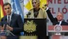 Bolivia ¿venganza diplomática?