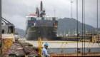 Canal de Panamá cumple 20 años de éxito en manos panameñas