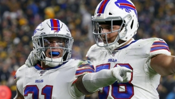 Buffalo Bills NFL