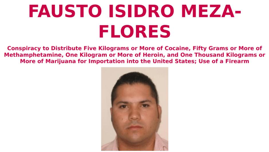 Chapo Isidro