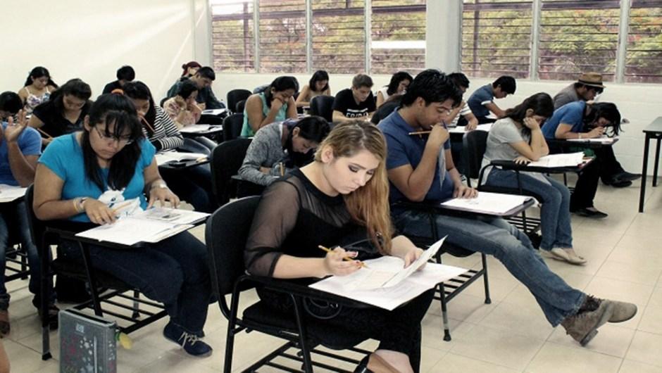 Argentina cayó en el ranking educativo de las Pruebas PISA. (Foto de Télam).
