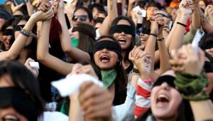 México no tiene estadísticas de huérfanos por feminicidios