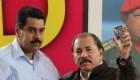 América Latina: ¿se respeta la división de poderes?