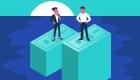 Aumenta salario mínimo en EE.UU.: ¿cómo impacta en la economía?