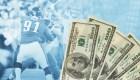 ¿Jugadores de fútbol americano en bancarrota?