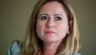 Venezuela: piden a Pompeo que presione a Rusia
