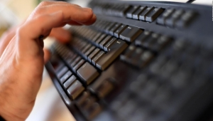 Rusos hackean empresa clave para el juicio político