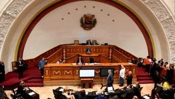 Venezuela, ¿a su prueba de fuego el domingo?