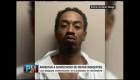 Detienen a presunto asesino de indigentes en Louisiana