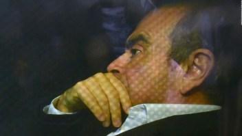La orden de captura de Ghosn ¿Cómo afecta a Nissan, Renault y Mitsubishi?