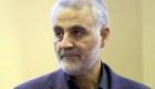 Trump: Soleimani planeaba ataque a 4 embajadas de EE.UU.