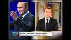 Reacciones de líderes mundiales por el ataque a Soleimani