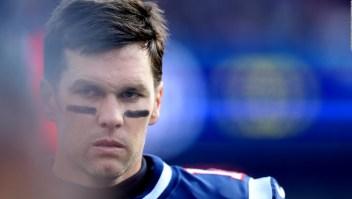 NFL: ¿sorprenderán los Titans a los Patriots de Tom Brady?