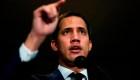 Asamblea Nacional: ¿Juan Guaidó podrá renovar su cargo?