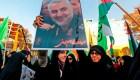 Gilberto Conde: Ataque de Trump a Soleimani es catastrófico