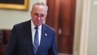 Bombardeo ordenado por Trump divide al Congreso de EE.UU.
